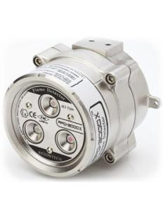 Detectors 187 Pertronic Industries Limited